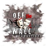 Off_the_Wall_Logo