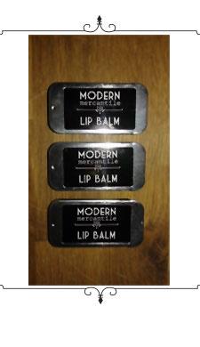 Modern-Merc-Sidebar-LipBalm-4