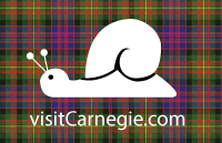 Carnegie-Crawl-Snail