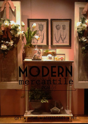Modern-Mercantile-PGH-Easter-Window-3-2018